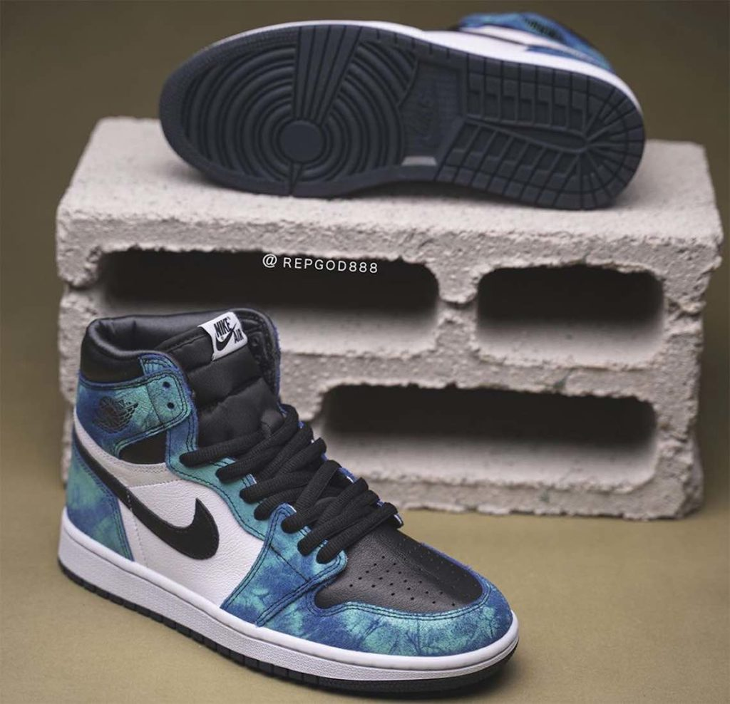 air-jordan-1-high-tie-dye-10