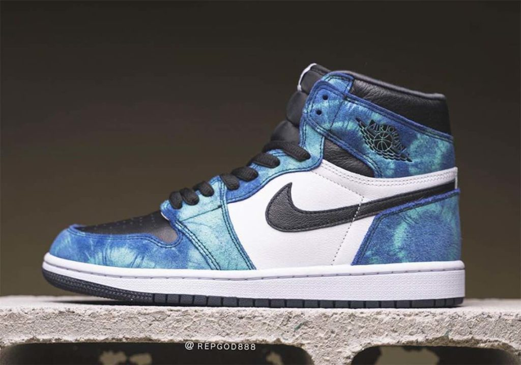 air-jordan-1-high-tie-dye-5