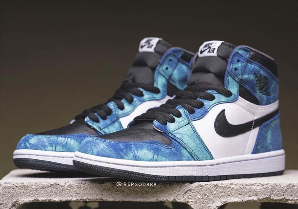 air-jordan-1-high-tie-dye-6