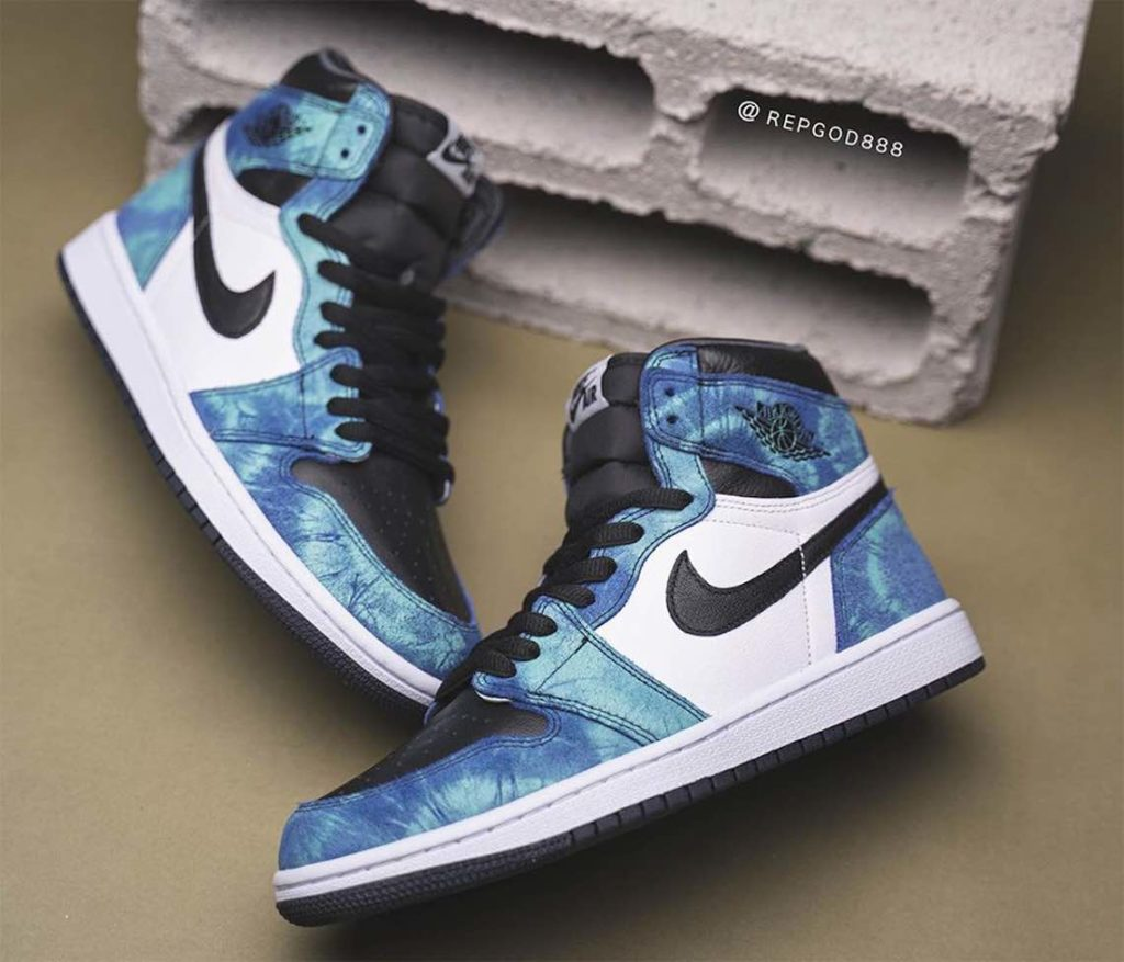 air-jordan-1-high-tie-dye-7