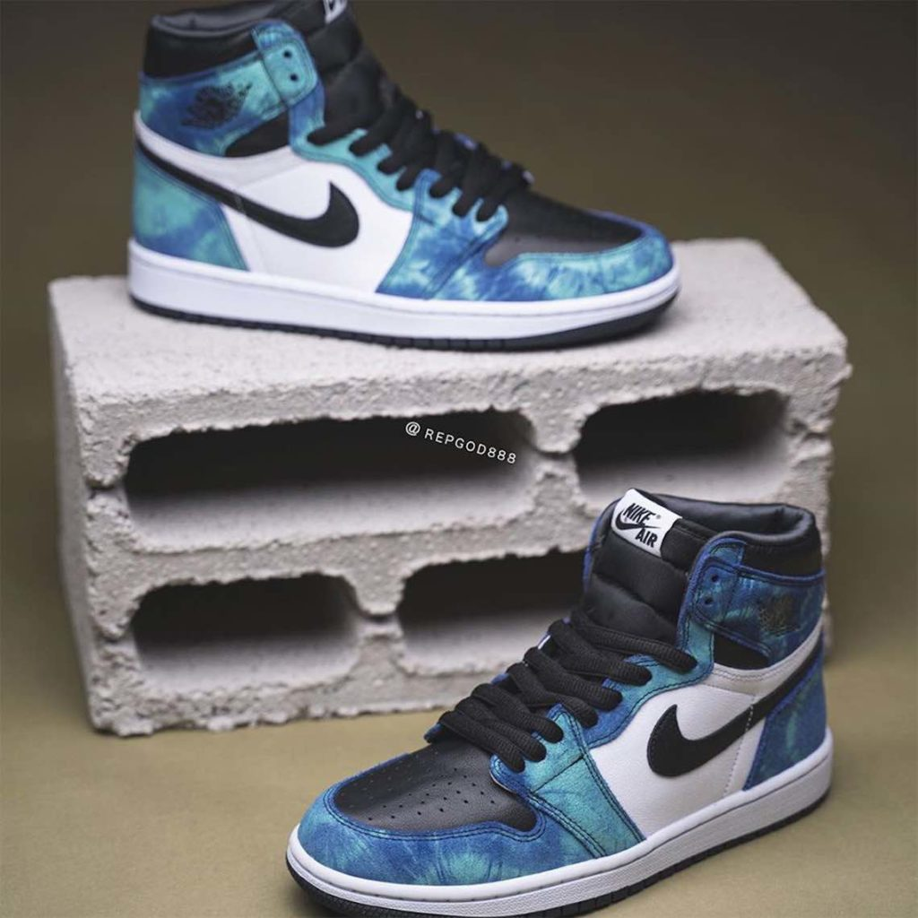 air-jordan-1-high-tie-dye-8