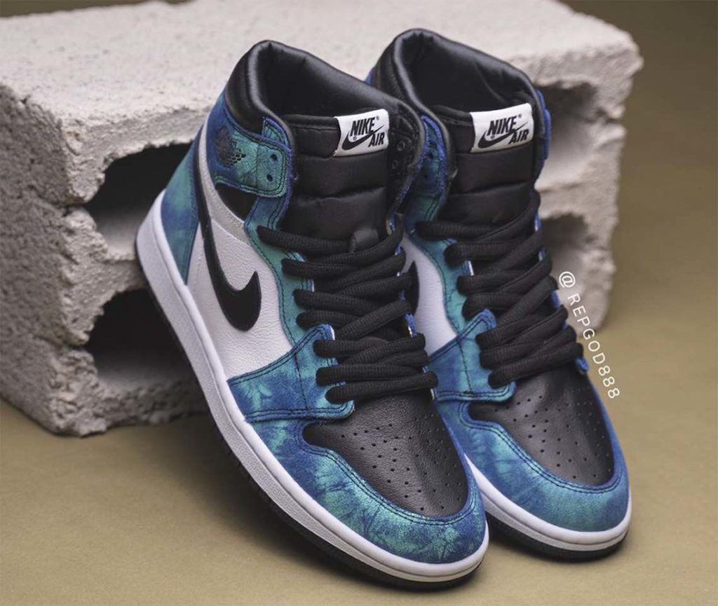 air-jordan-1-high-tie-dye-9