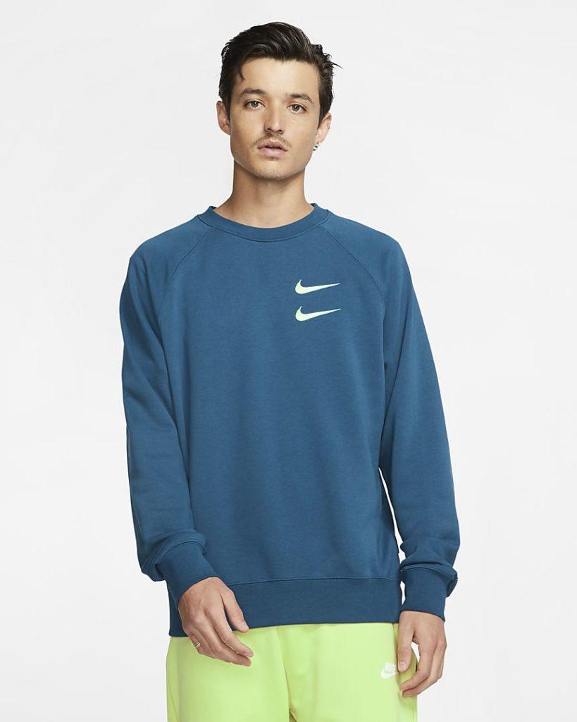 maglia-a-girocollo-in-french-terry-sportswear-swoosh-FcxX6F (4)