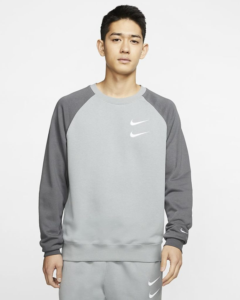 maglia-a-girocollo-in-french-terry-sportswear-swoosh-FcxX6F (6)