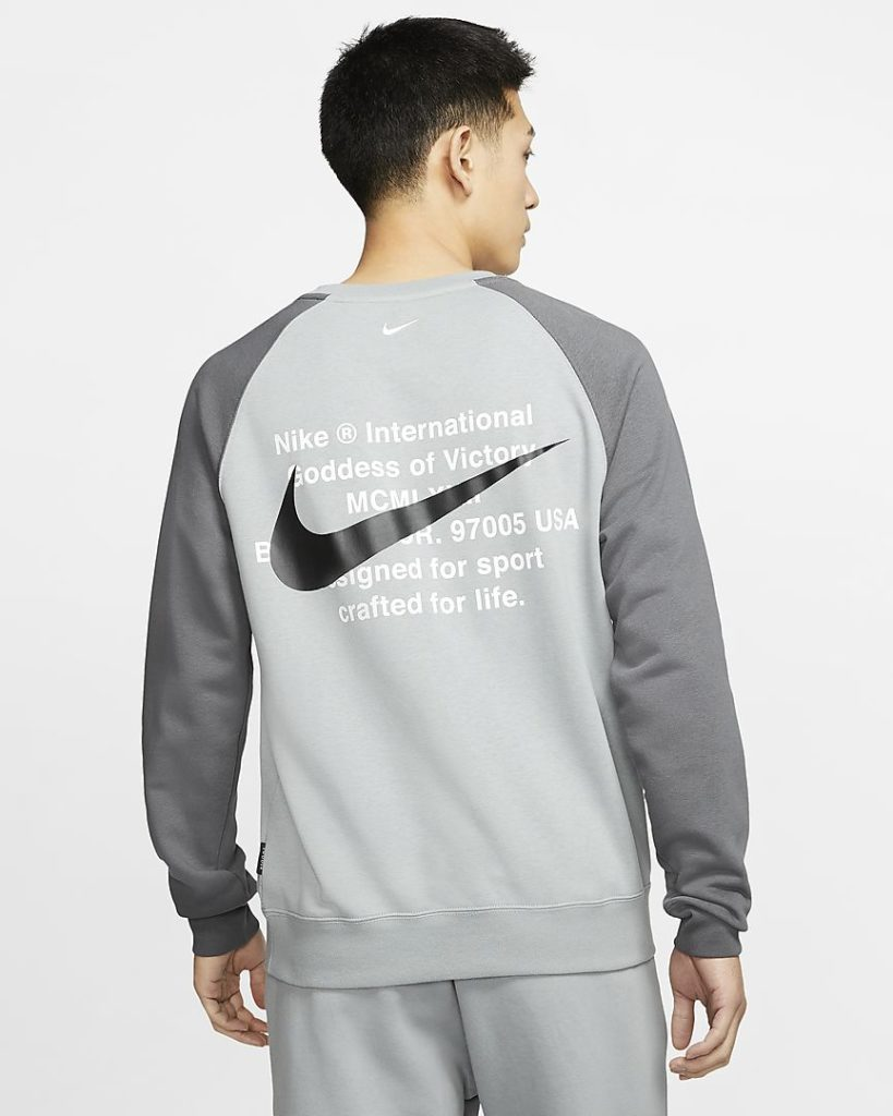 maglia-a-girocollo-in-french-terry-sportswear-swoosh-FcxX6F (7)