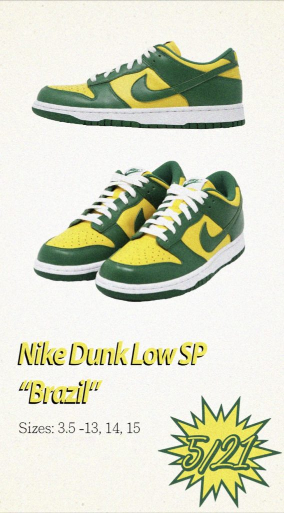 nike-dunk-low-sp-brazil