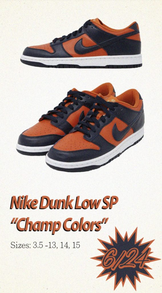 nike-dunk-low-sp-champs-colors