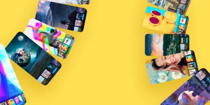 Adobe Photoshop Camera Come scaricarla Cover Articolo