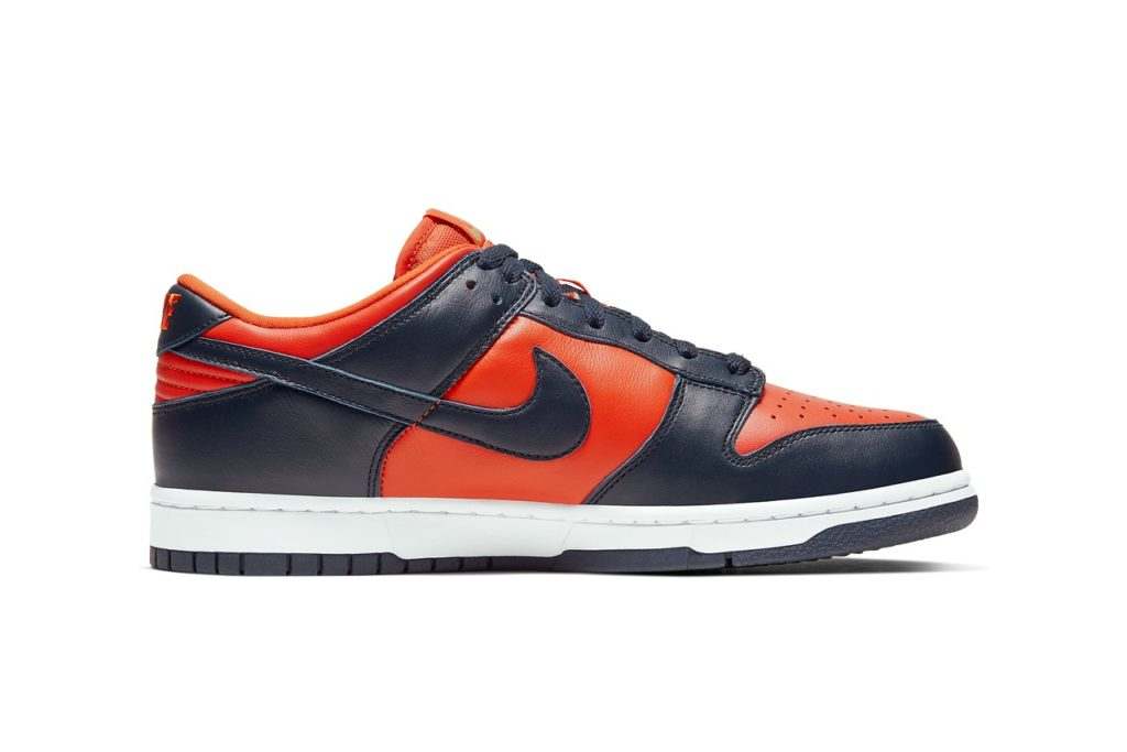 Dunk-Low-SP-Champ-Colours-Data-Release-24-Giugno-2020