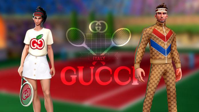 Gucci-x-Tennis-Clash-Cover-Articolo
