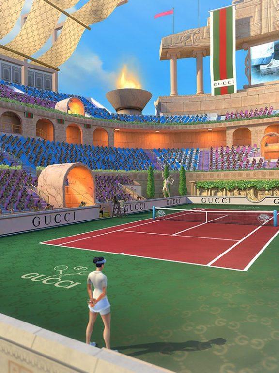 Gucci-x-Tennis-Clash-Foto-Landscape