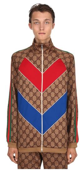 Gucci-x-Tennis-Clash-Outfit-Maschio-Gucci-Felpa-GG
