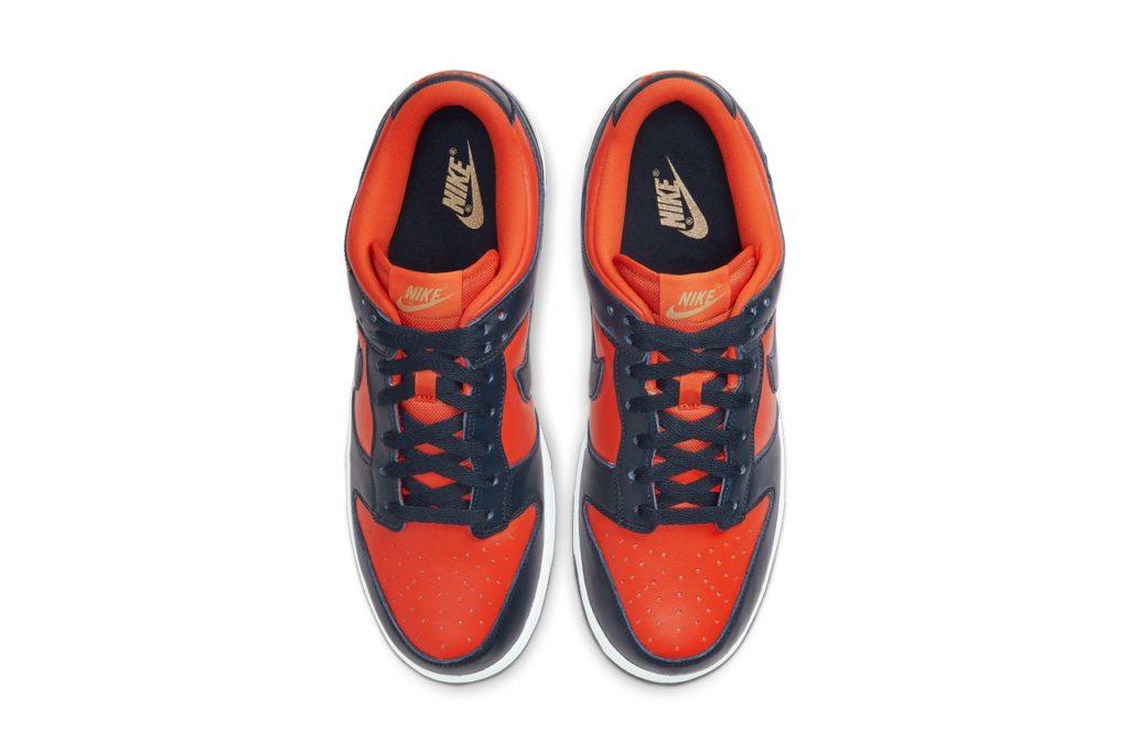 Nike-Dunk-Champ-Colours-Data-Release-24-Giugno-2020