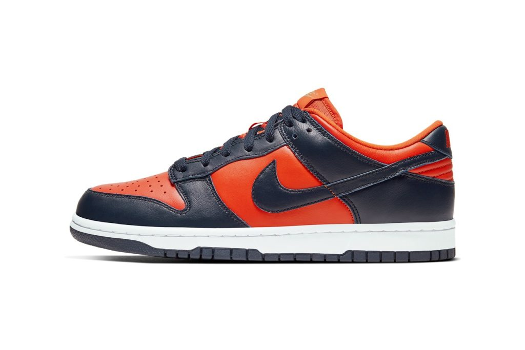 Nike-Dunk-Low-SP-Champ-Colours-Data-Release-24-Giugno-2020