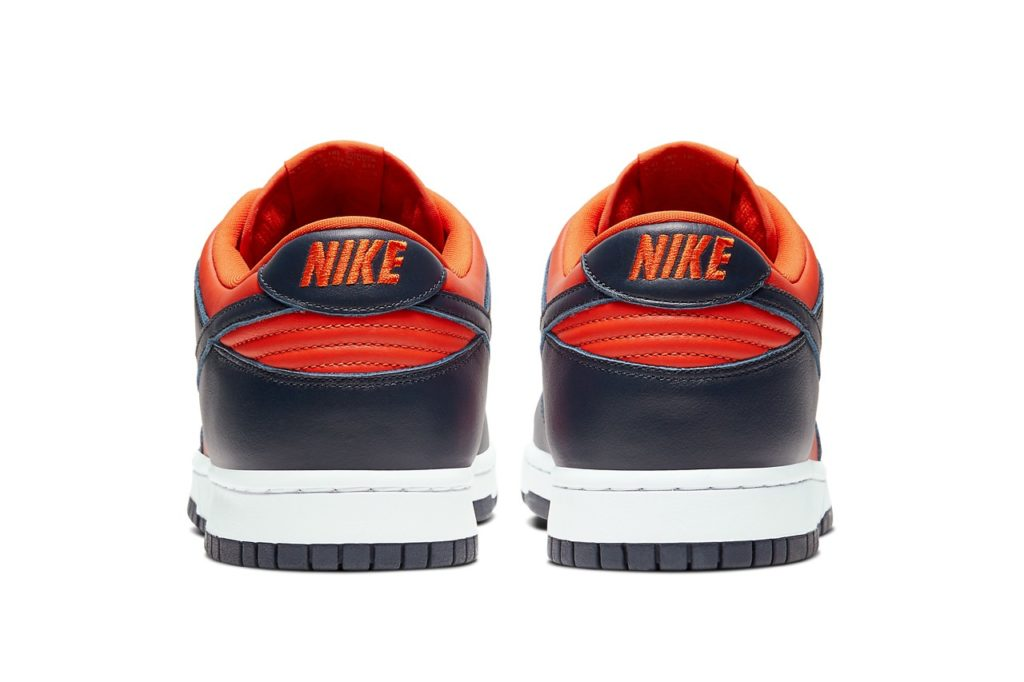 Nike-Dunk-Low-SP-Champ-Colours-Data-Release-24-Giugno-2020-Back