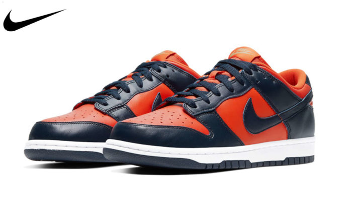 Nike-Dunk-Low-SP-Cover