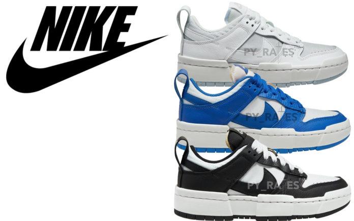 Nike-Dunked-Cover-Italianhype
