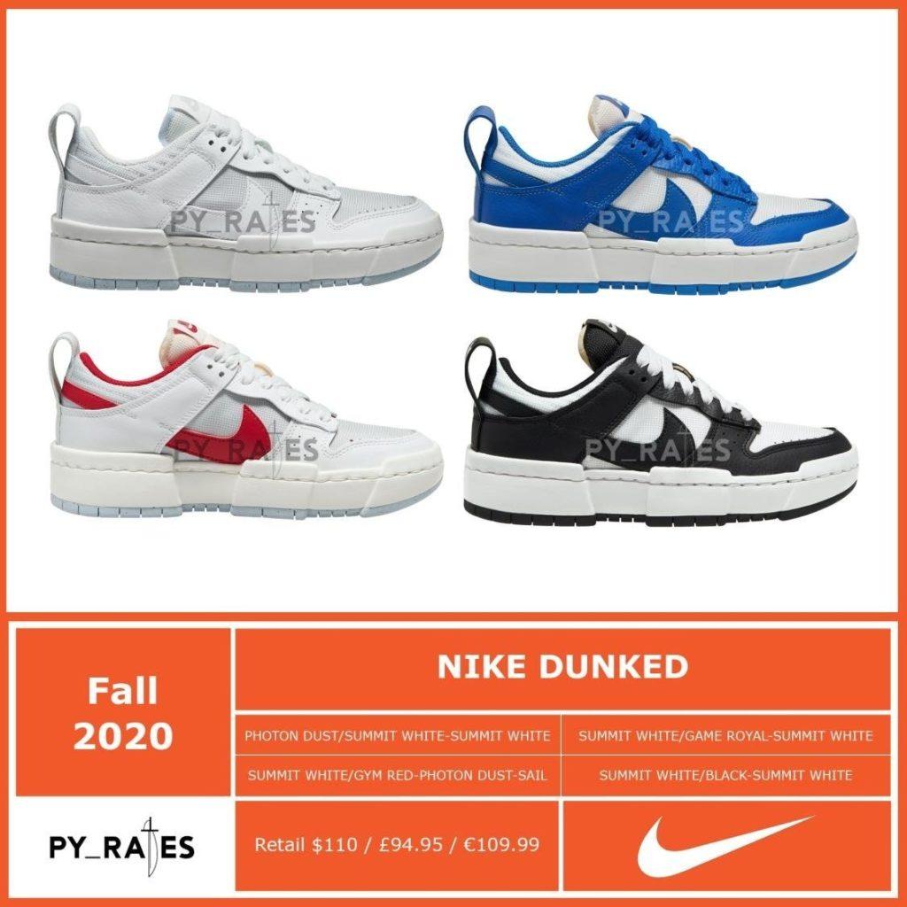 Nike-Dunked-Full-Color