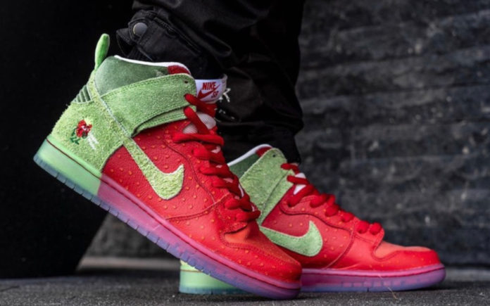 Nike-SB-Dunk-High-Strawberry-Cough-Data-Di-Release-Cover