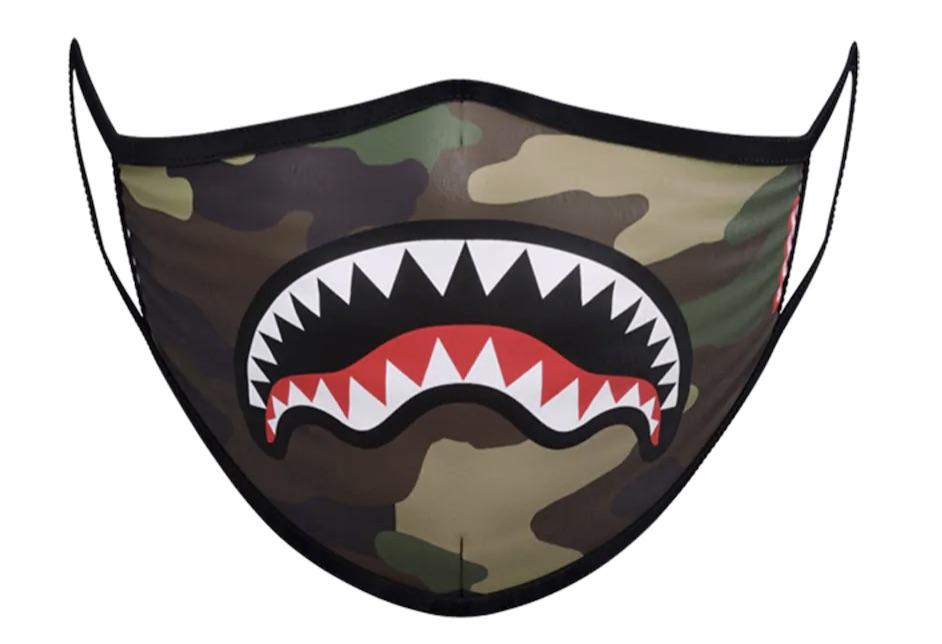 Sprayground-Stampa-Camouflage-Mascherine-Hype-Economiche