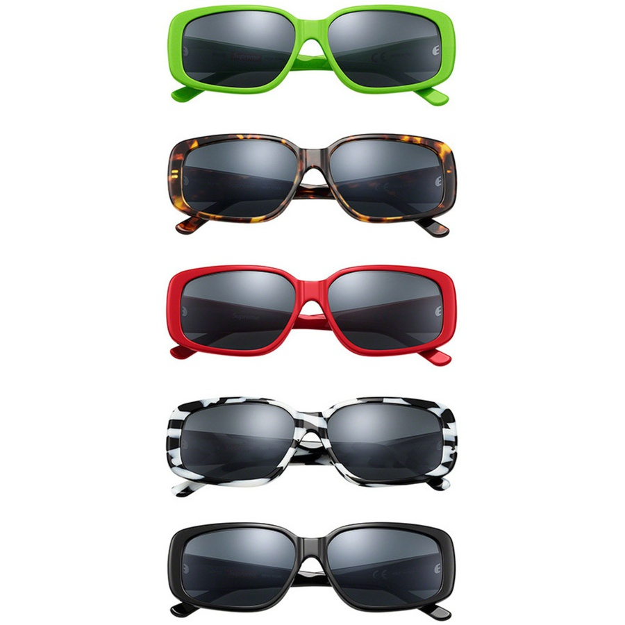 Supreme Royce Sunglasses - Week 17