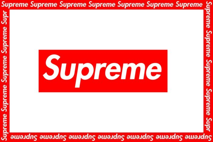 Supreme-Week-16-Cover-11-Giugno-2020