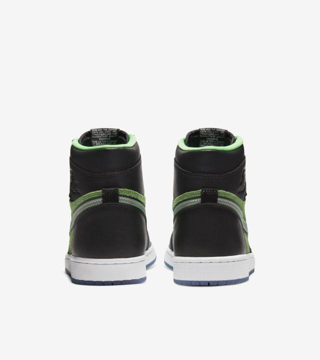 aJ1-zoom-zen-green-come-acquistarle-20-giugno-2020-Lato-2