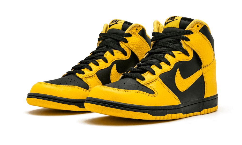 nike-dunk-high-wu-tang-1