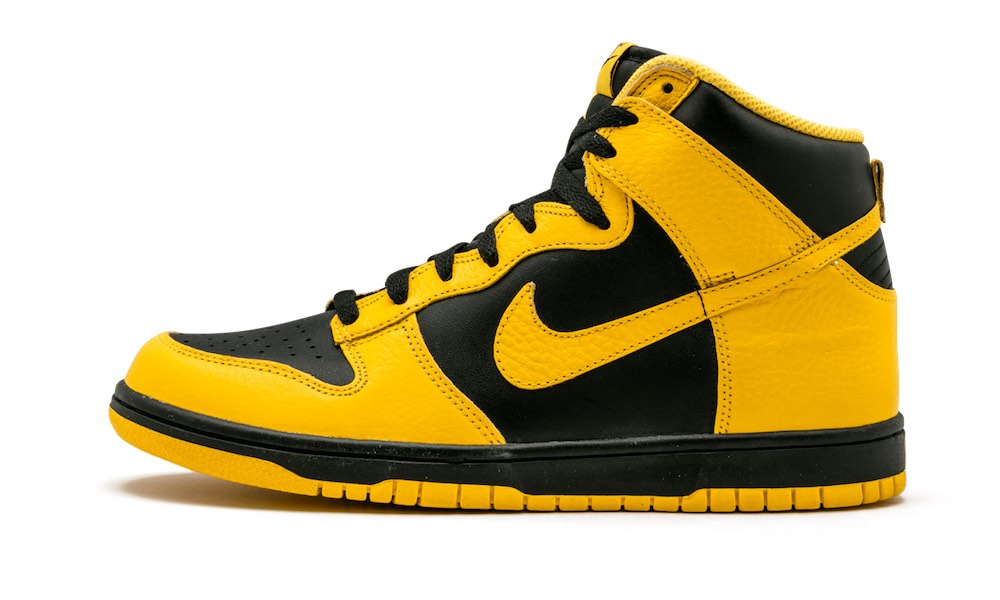 nike-dunk-high-wu-tang-laterale