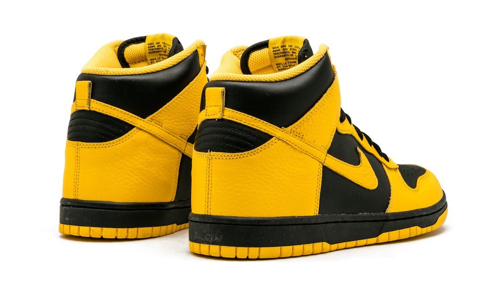 nike-dunk-high-wu-tang-retro