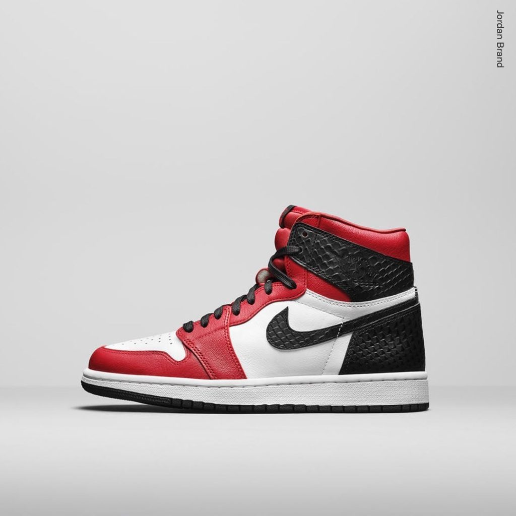 Air-Jordan-1-High-Satin-Snakeskin-6