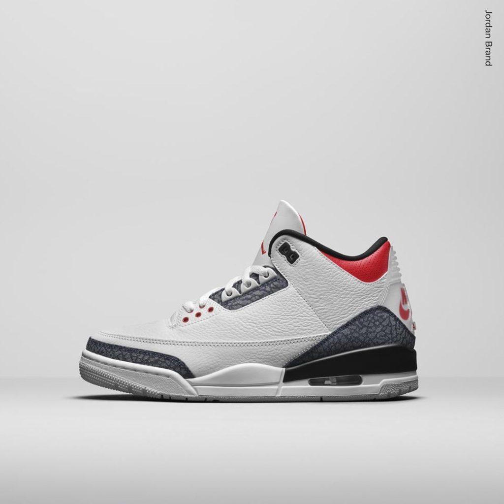 Air-Jordan-3-DNM