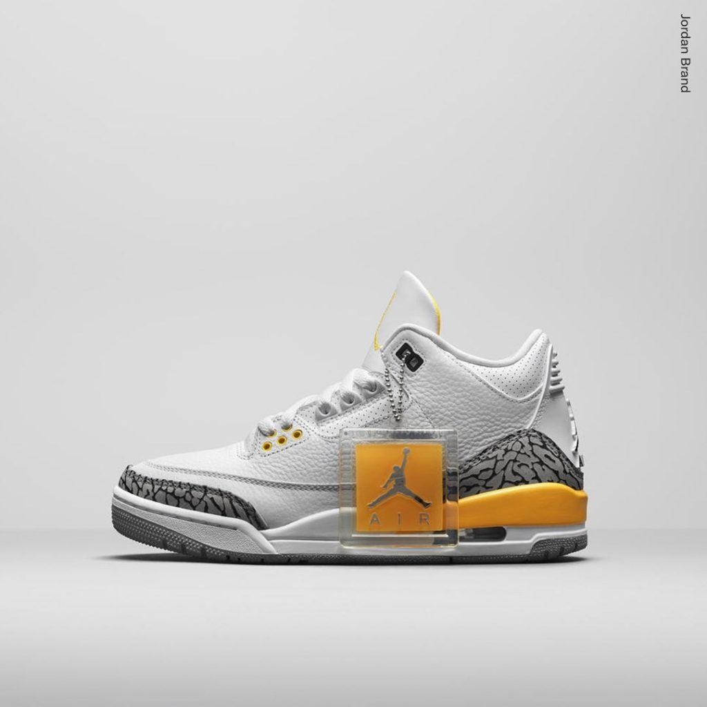 Air-Jordan-3-Laser-Orange