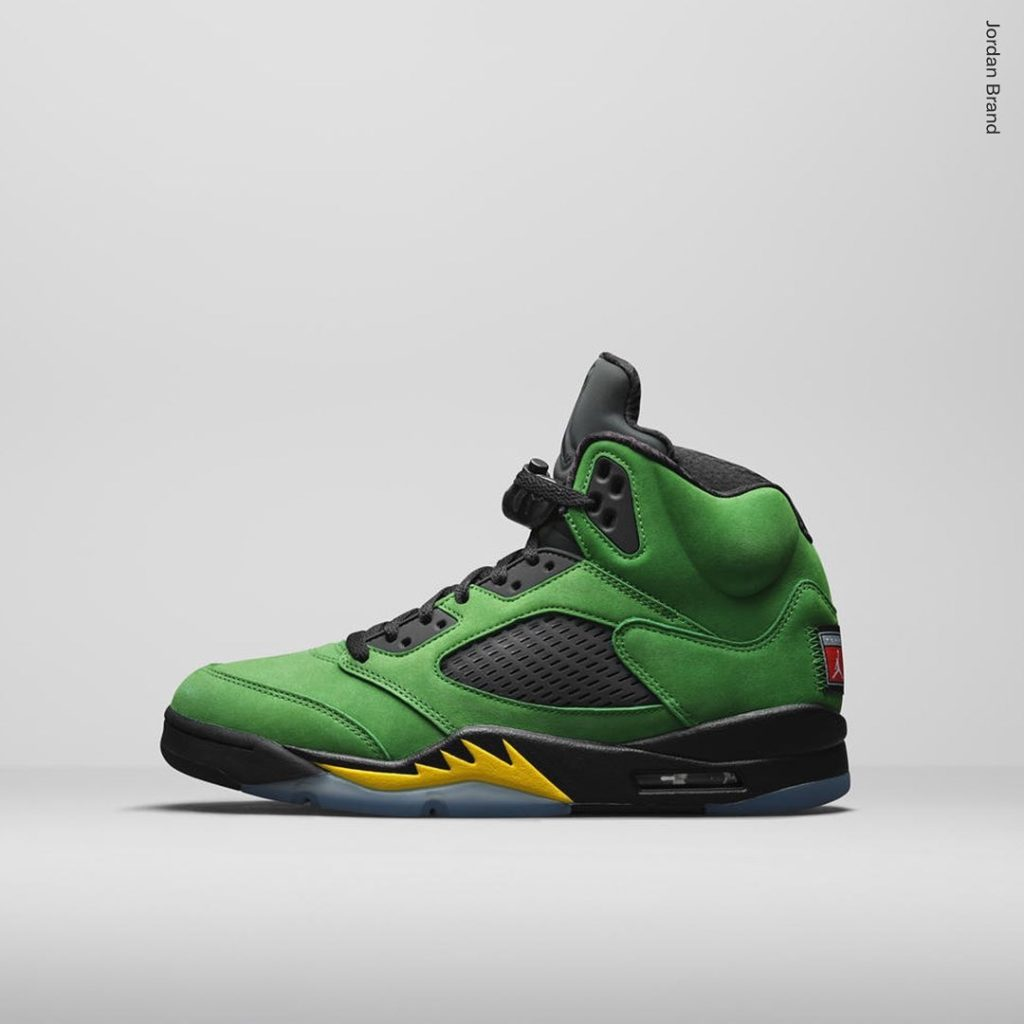 Air-Jordan-5-SE-Oregon-5