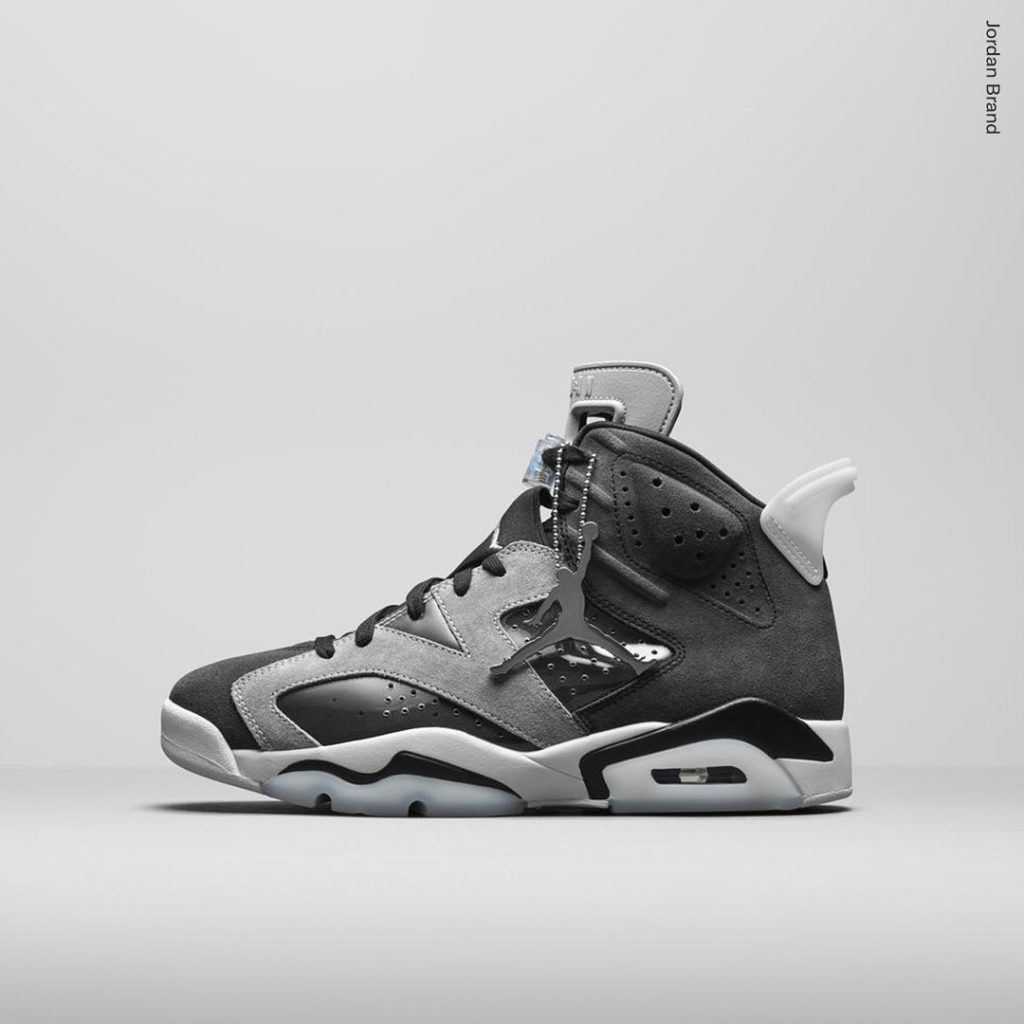Air-Jordan-6-chrome