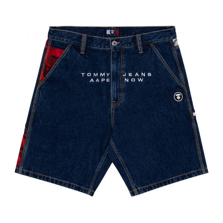 Bape-x-Tommy-Hilfiger-Pants-Denim