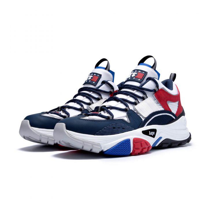 Bape-x-Tommy-Hilfiger-Sneakers