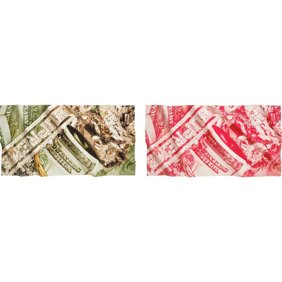 Bling-Towel-Week-19-9-Luglio-2020