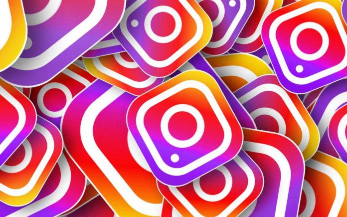 Cover-Articolo-Instagram