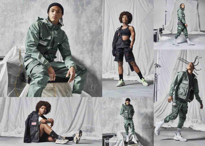 FA20_23E_COMMS_NikeNews_02_97274