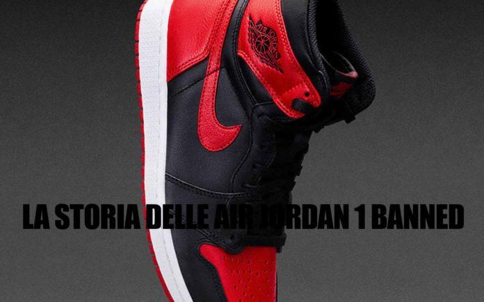 air jordan 1, sneakers , streetwear