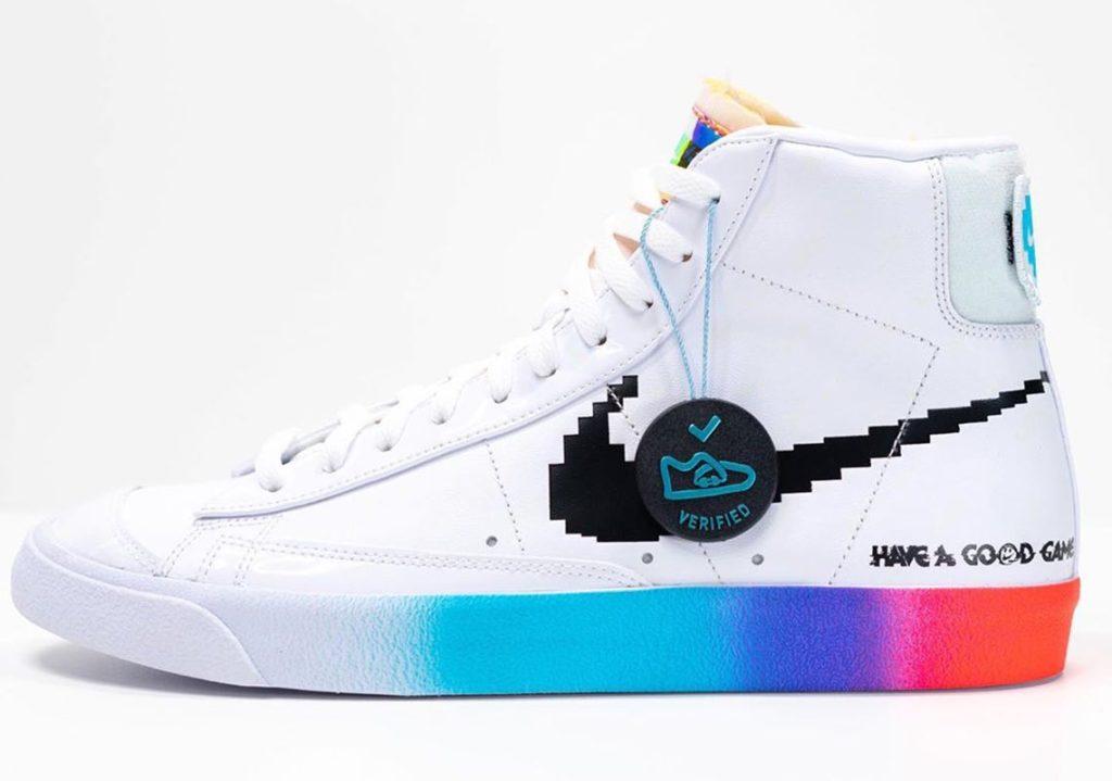 Nike-Blazer-Mid-77-Glow-In-The-Dark-Detailed-Look-1