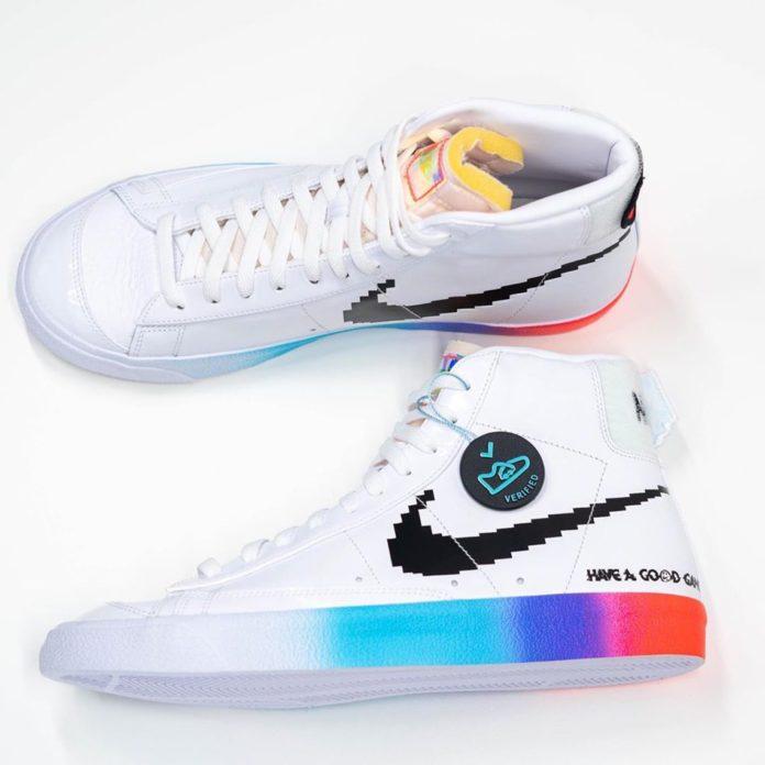 Nike-Blazer-Mid-77-Glow-In-The-Dark-Detailed-Look-2
