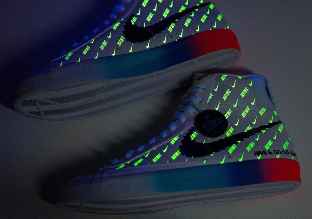 Nike-Blazer-Mid-77-Glow-In-The-Dark-Detailed-Look-3