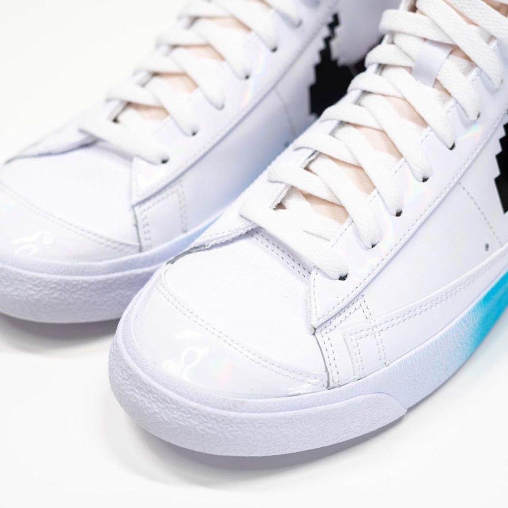 Nike-Blazer-Mid-77-Glow-In-The-Dark-Detailed-Look-4
