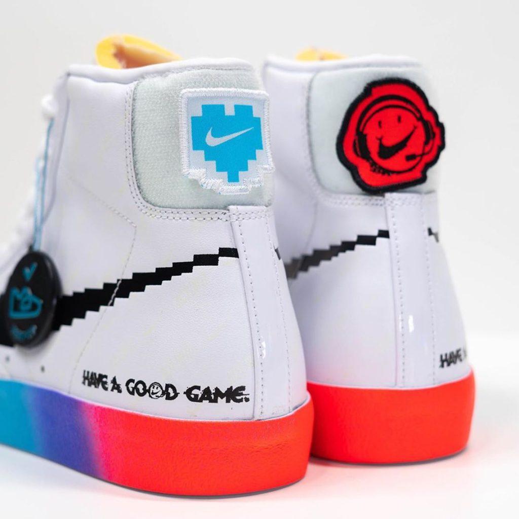 Nike-Blazer-Mid-77-Glow-In-The-Dark-Detailed-Look-6