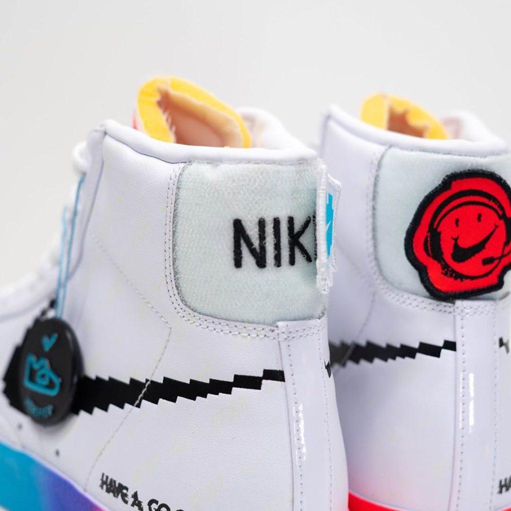 Nike-Blazer-Mid-77-Glow-In-The-Dark-Detailed-Look-7