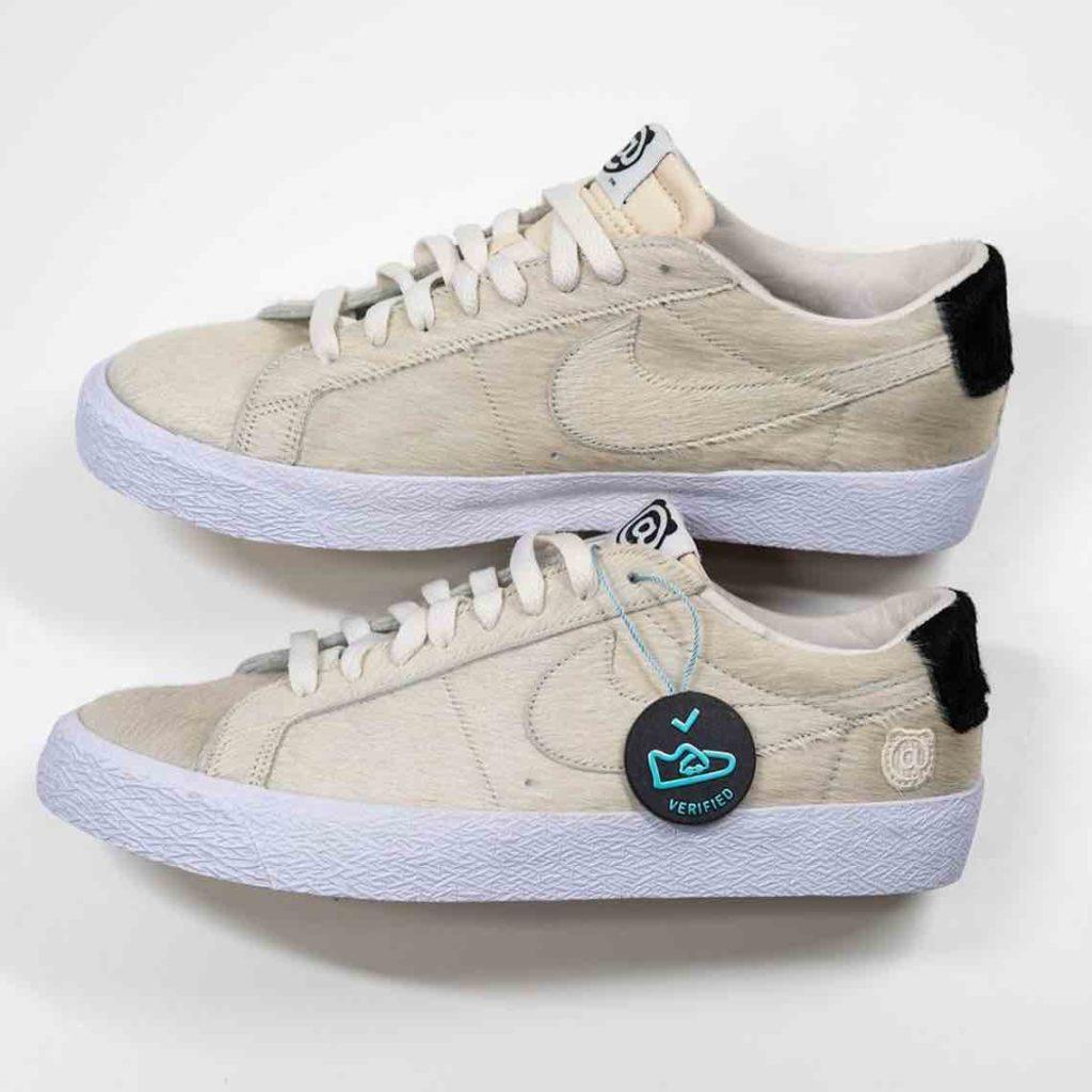 Nike-SB-Blazer-Low-QS-Medicom-BEARBRICK-Release