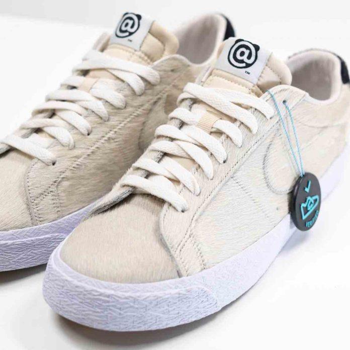 Nike-SB-Blazer-Low-QS-Medicom-BEARBRICK-Release-2