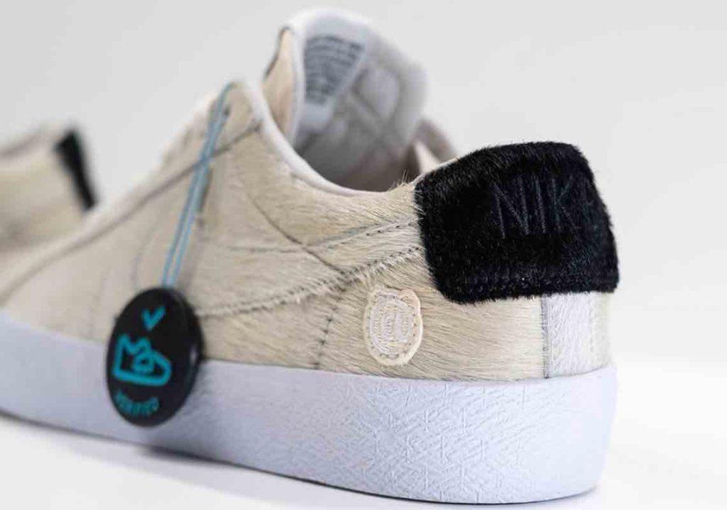 Nike-SB-Blazer-Low-QS-Medicom-BEARBRICK-Release-3